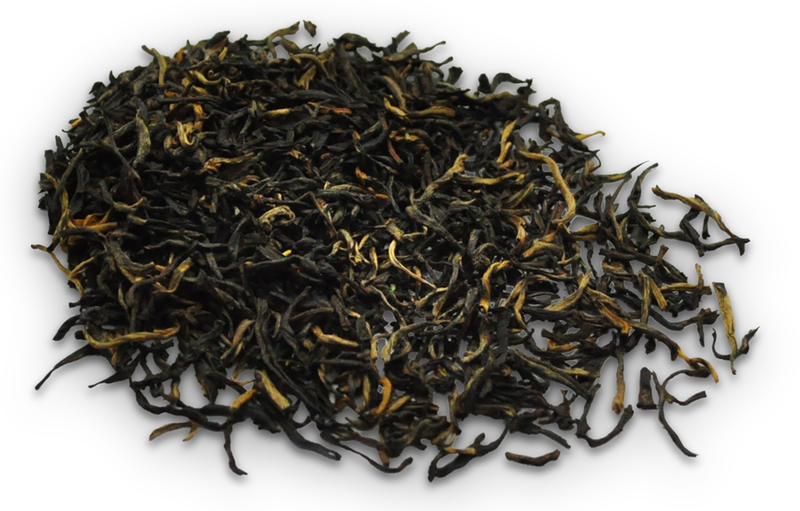 Yunnan Golden Supreme