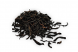 Ceylon Oolong Special