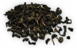 Orchid Flower Oolong