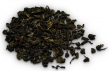 Royal Ginseng Oolong