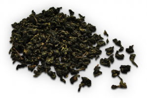 Formosa Jade Oolong Superior